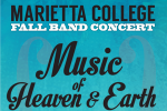 Music of Heaven & Earth
