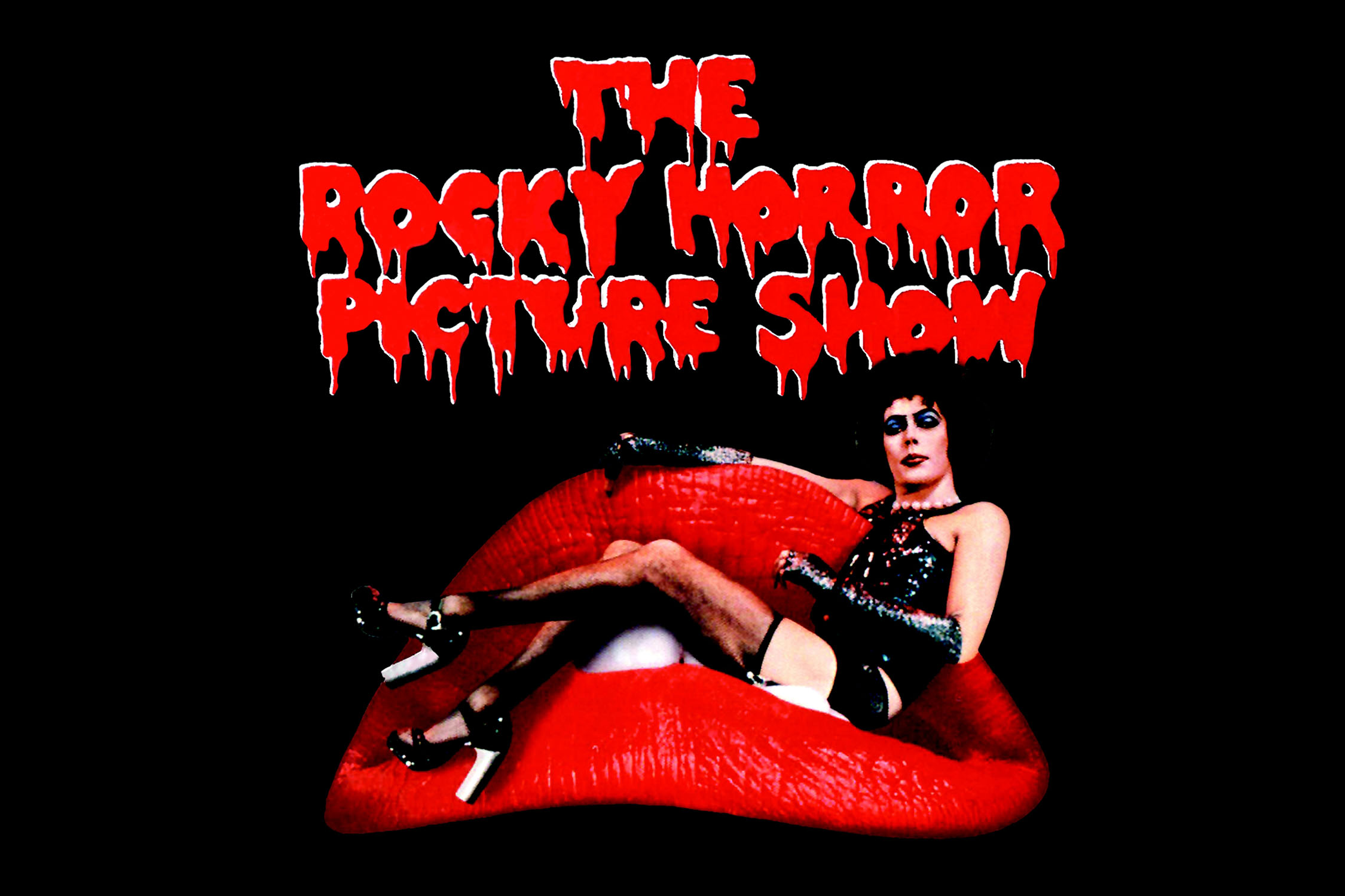 The Rocky Horror Picture Show - Peoples Bank Theatre